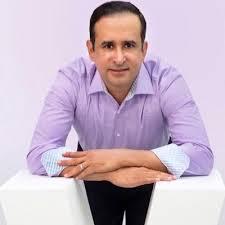 Foto Víctor Suárez