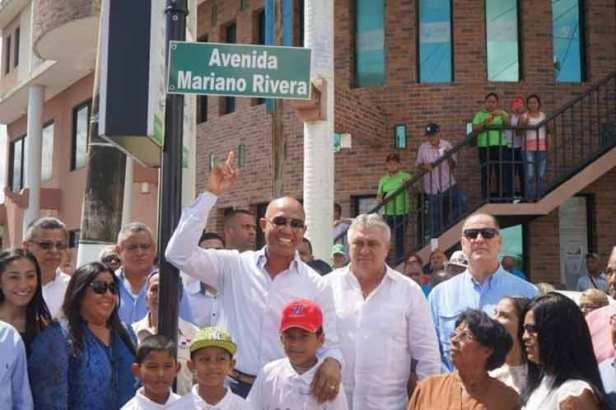 mariano-rivera1