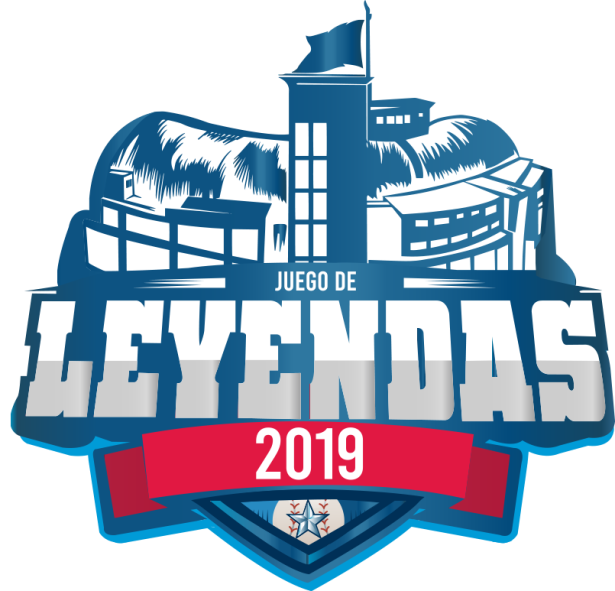 logo-leyenda-2019 (1)-1