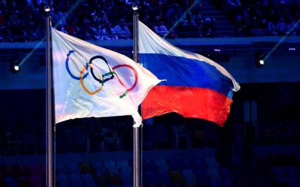 rusia-juegos-olimpicos