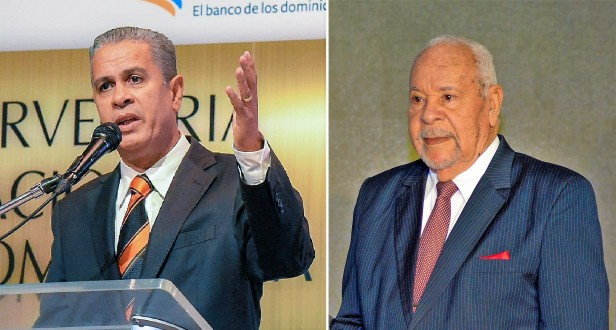 Américo Cabrera y Ramón de Luna (2)-1