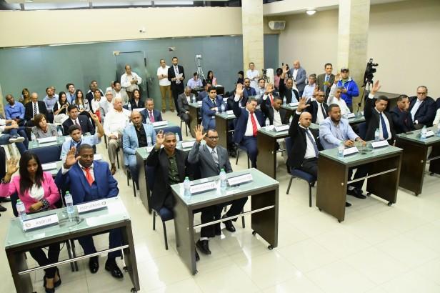 Asamblea de Futbol_ 04