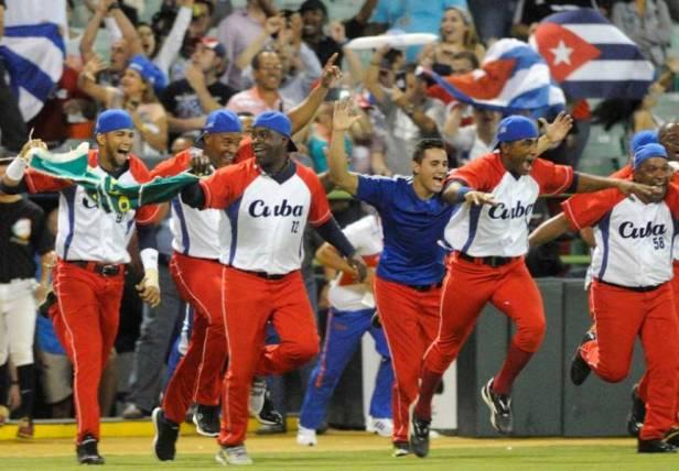 cuba-serie-del-caribe-20151_12998938_20200110220839