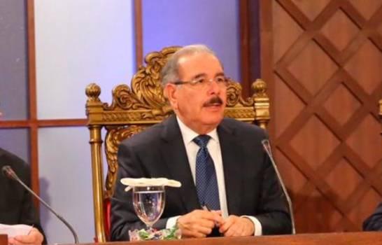 danilo-medina-presidente_13006884_20200112223825