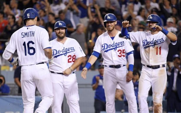 dodgers_presidente_crop1578328144394.jpg_1497259441