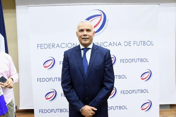 Felix Ruben Garcia_ 01