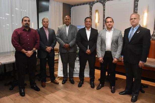 resaltan-novedades-tendra-el-dominican-roll-race